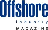 Offshore Industry Magazine